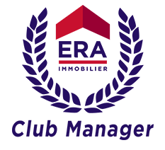 ERA Immobilier | Vente Appartement à 25000 BESANCON 78 m² 5 pieces BESANCON